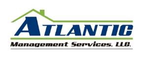 atlantic manage icon